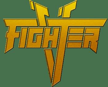 Fighter V - Official Band Website - Shop